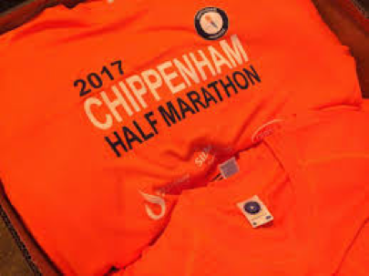 chipp-half-2017-shirt