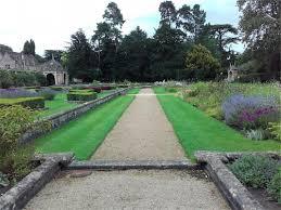 westonbirt gardens