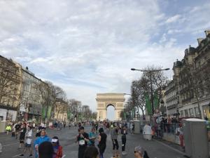 larc-paris-marathon