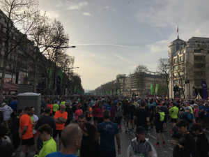paris-marathon-start