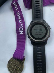 richie-sarsen-medal