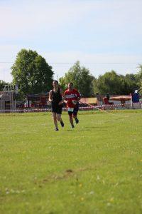 at-the-finish