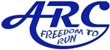 Association of Running Clubs logo