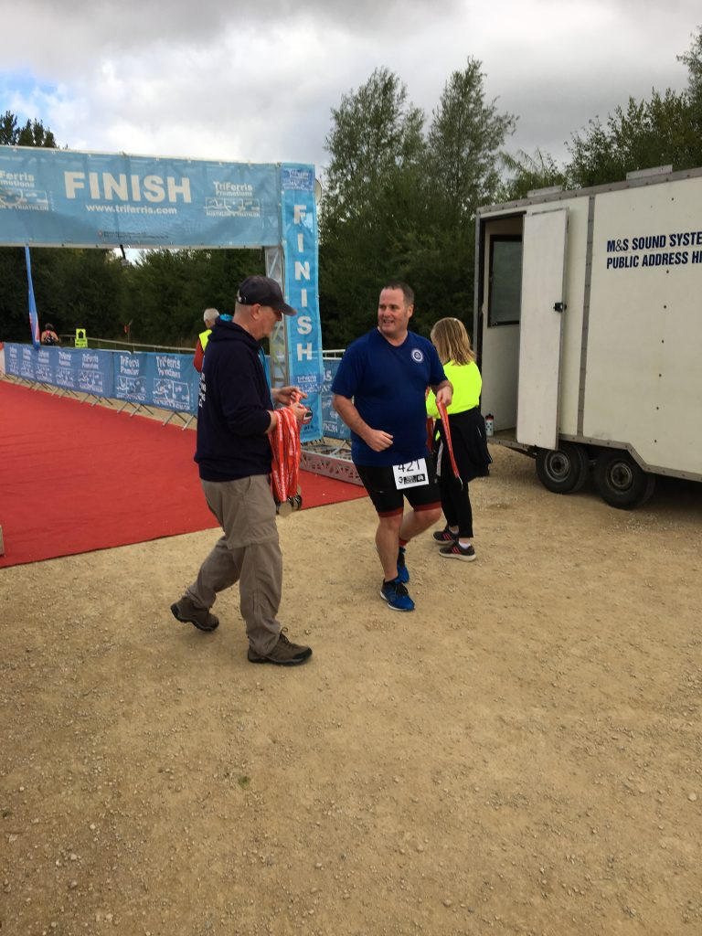 lk-cotswold-tri-finish