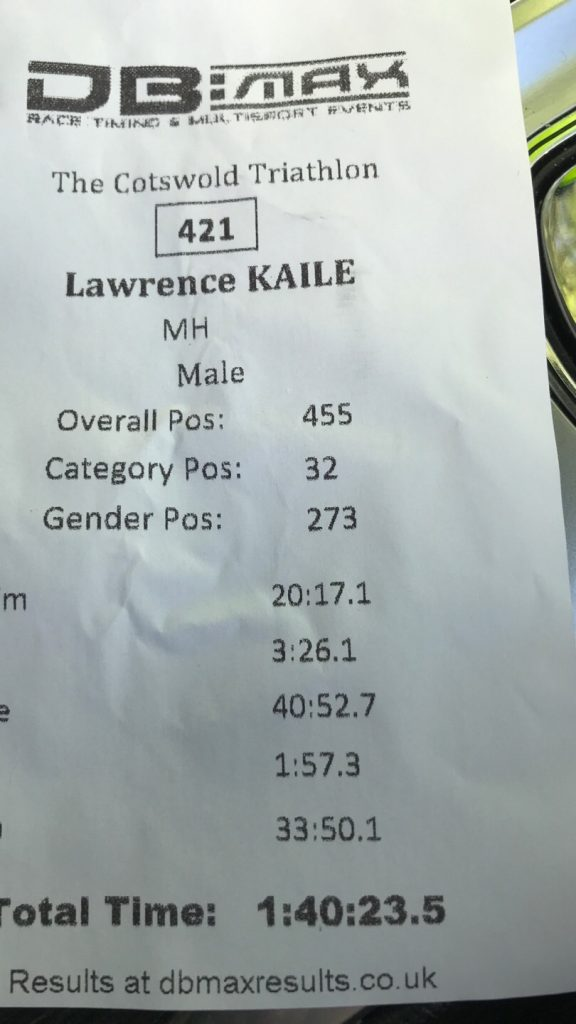 lk-cotswold-tri-results-sheet