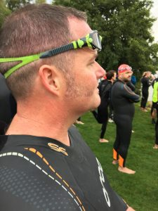 lk-cotswold-tri-wetsuit-side