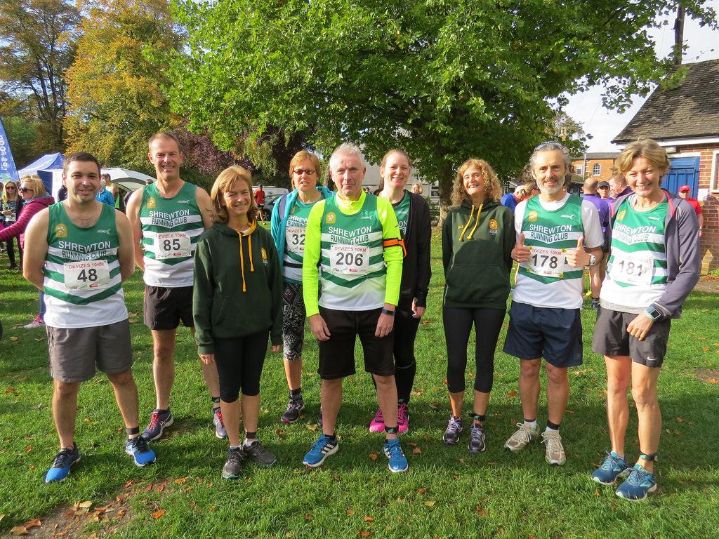 runners-in-src-kit