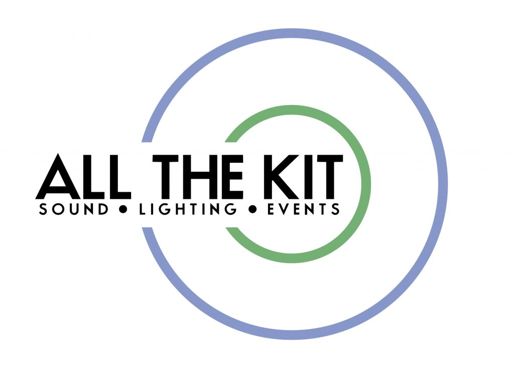 All-The-Kit-logo