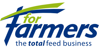 For Farmers UK logo
