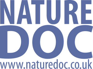 Nature Doc Clinic logo
