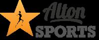 alton sports logo