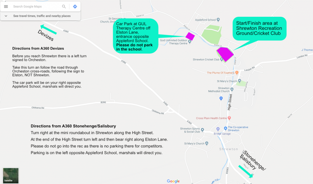 parking-map-shrewton-bustard-10k