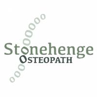 Stonehenge Osteopath